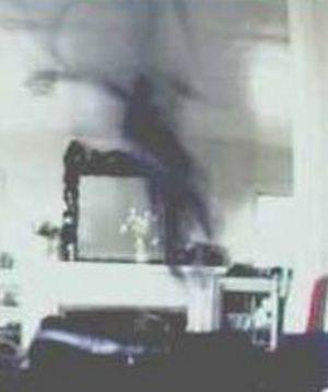 IMG_0422[461] dark