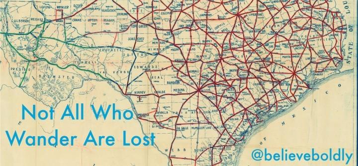 BB-Texas-Map-pops