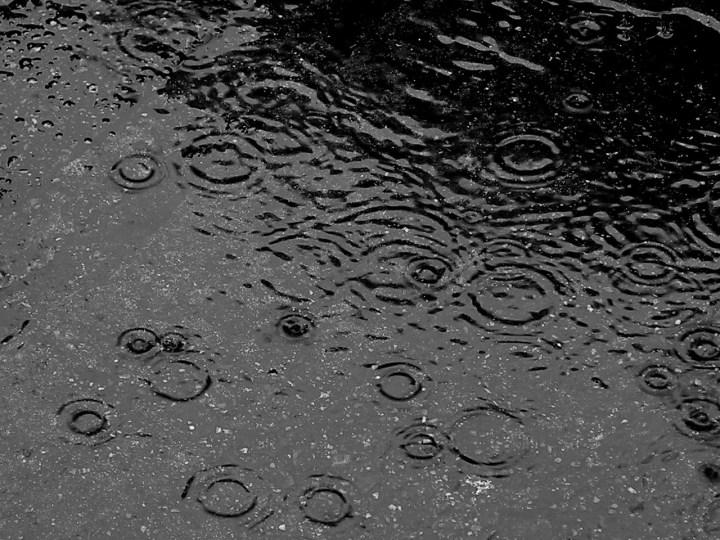 BB Flood Rain