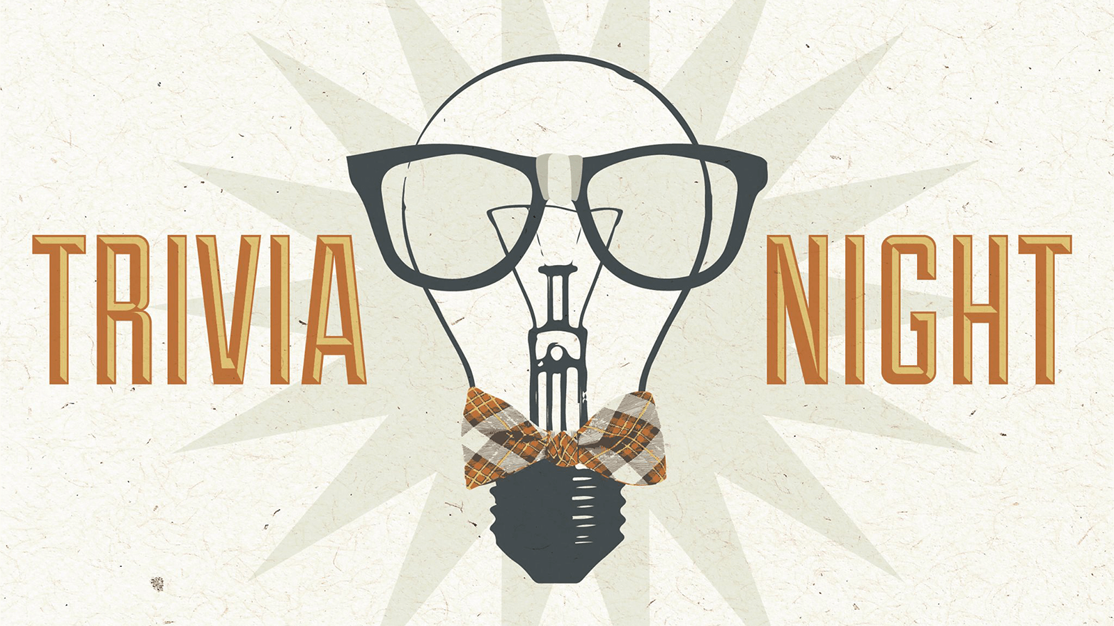 Trivia Night At Bristol Station Brews Amp Taproom Downtown