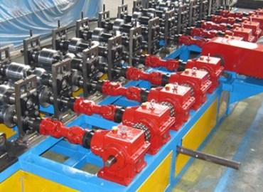 gear box transmission