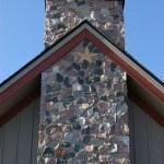 Believe In Tomorrow House At Pinnacle Falls