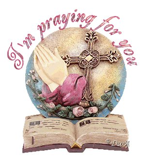 prayer-for you