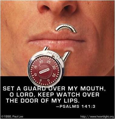 Psalm141v3
