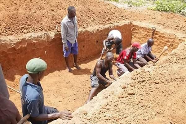 Fulani herdsmen attack