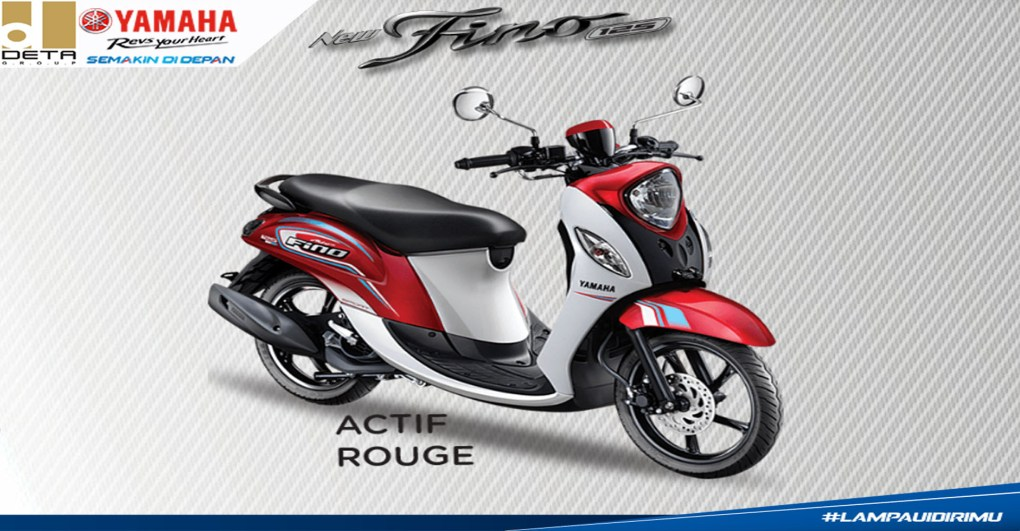 new-fino-125-blue-sporty-actif-rounge