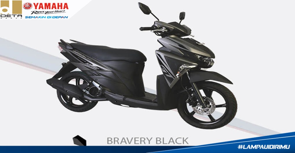 all-new-soul-gt-125-bravery-black