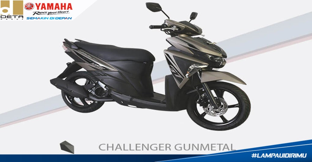 all-new-soul-gt-125-challenger-gunmetal