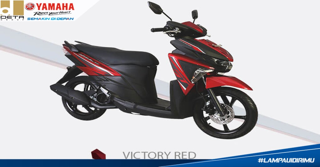 all-new-soul-gt-125-victory-red