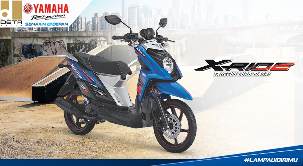 x-ride-warna-biru-crosser-blue