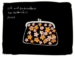 silk-and-embroidery-her-bottomless-purse-print