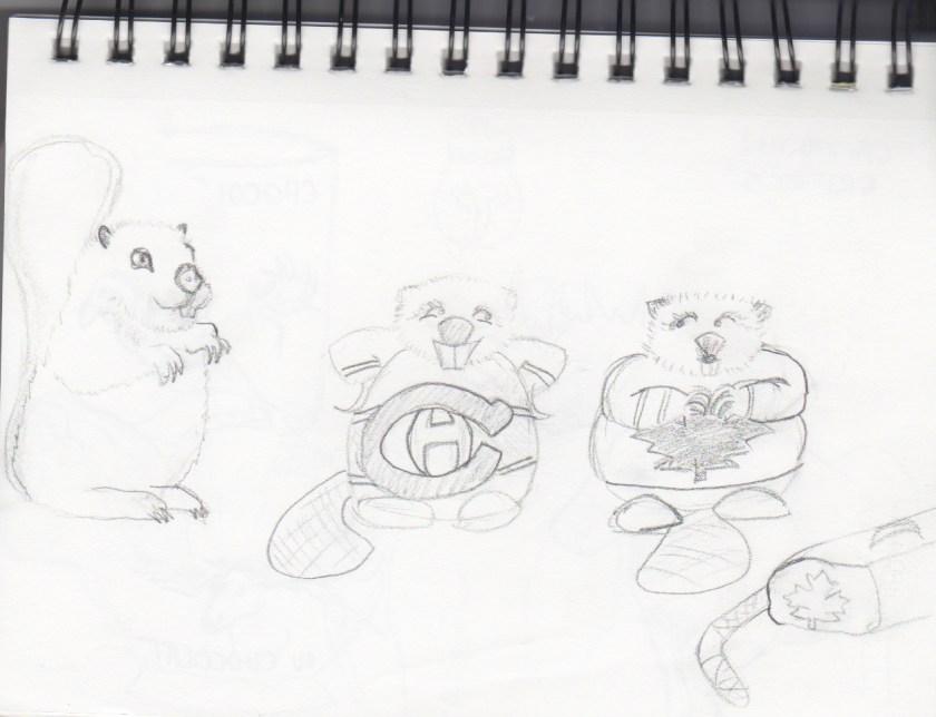 beavers2