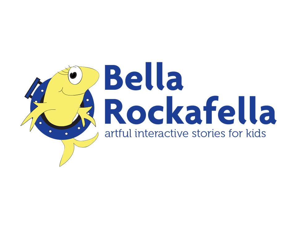 bellarockafella_logo_990x743_150dpi-noframe