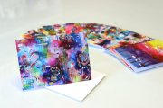 Rainbow-art-card-G2