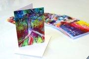 Rainbow-art-card-L2