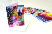 Rainbow-art-card-N2
