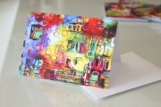 Rainbow-art-card-P2