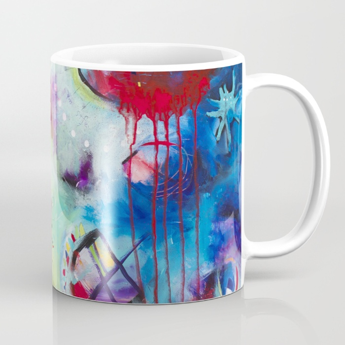 self-love32003-mugs