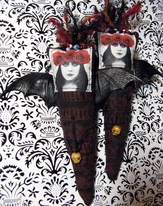 gothic_icicle_dolls.jpg