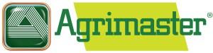 logo_agrimaster