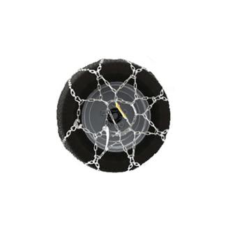 Kit chaîne à neige - réf.MN124 - ETESIA
