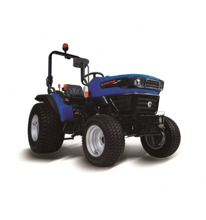 farmtrac-ft26-roues-agraires-transmission-mecanique