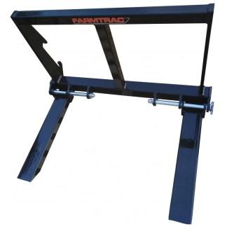 Farmtrac - fourches-palette-300-kg