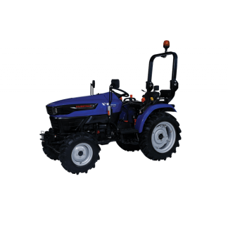 Farmtrac-ft22-b
