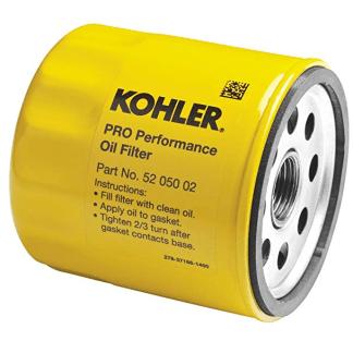 Kohler - 5205002