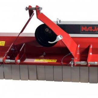 Majar - RBML130