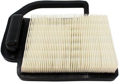 Kohler - Filtre à air - 2008302-S