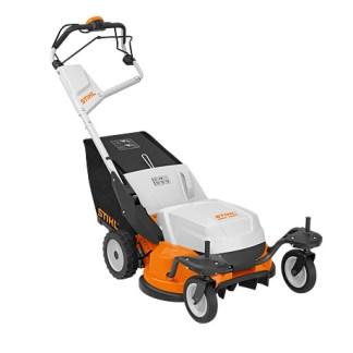 STIHL - RMA 765 V - Pack avec AP 300 S
