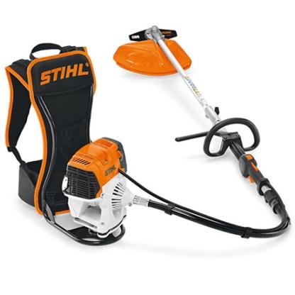 STIHL - FR 131 T