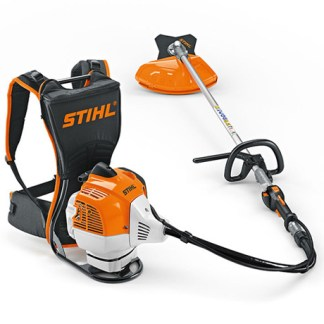 STIHL - FR 460 TC-EFM