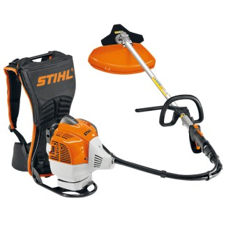 STIHL - FR 460 TC-EM