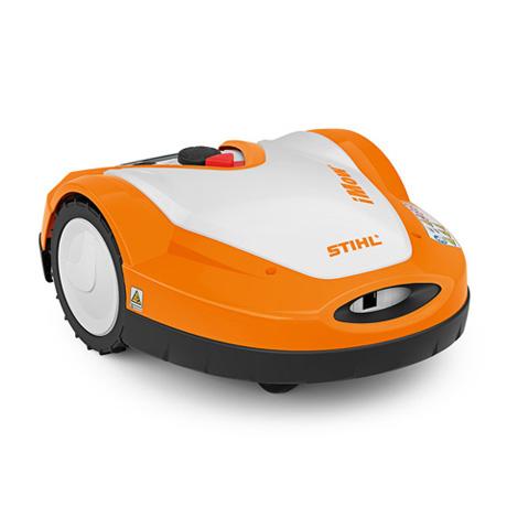 STIHL - RMI 632 P