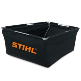 STIHL - AHB 050