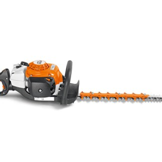 STIHL -HS 82 T, 60 cm