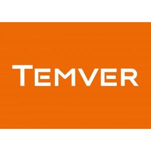 Temver