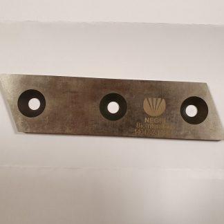 NEGRI - Contre-couteau - R095120