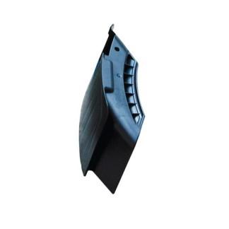 Obturateur mulching - OEM-190A116
