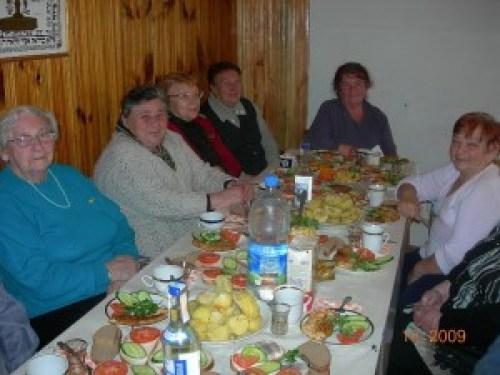 sukot 2009 (4)