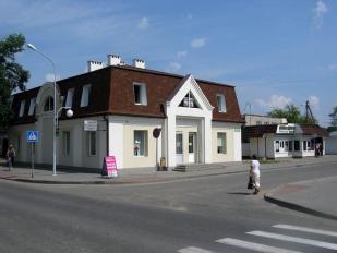 9Synagoga_Schuchyn