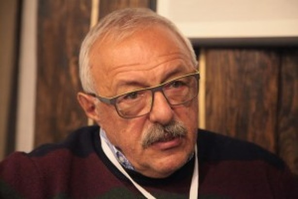 Al_Gutman