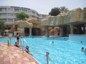 Eilat 18 - 22 may 2014 276