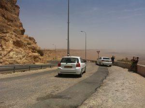 Eilat_kras_fasadi 022