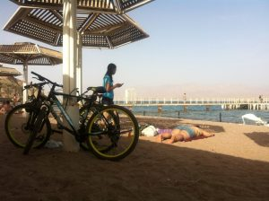 Eilat_kras_fasadi 243