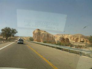 Eilat_kras_fasadi 373