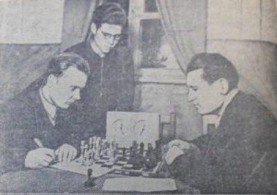 Hutarau1956