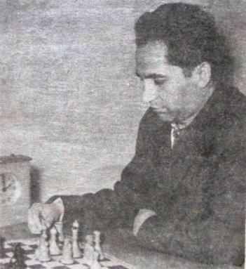 Shagalovich
